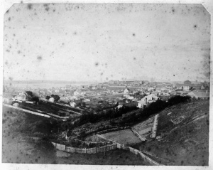 Image Credit: Sir George Grey Special Collections, Auckland Libraries, 4-2744