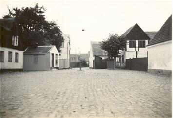 Jens Eyberts Square (Jens Eyberts Plads). Image Credit: http://www.dragoer.dk/page1613.aspx?searchString=jens%20eyberts%20plads