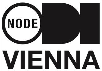 ODI Node Vienna ©Semantic Web Company
