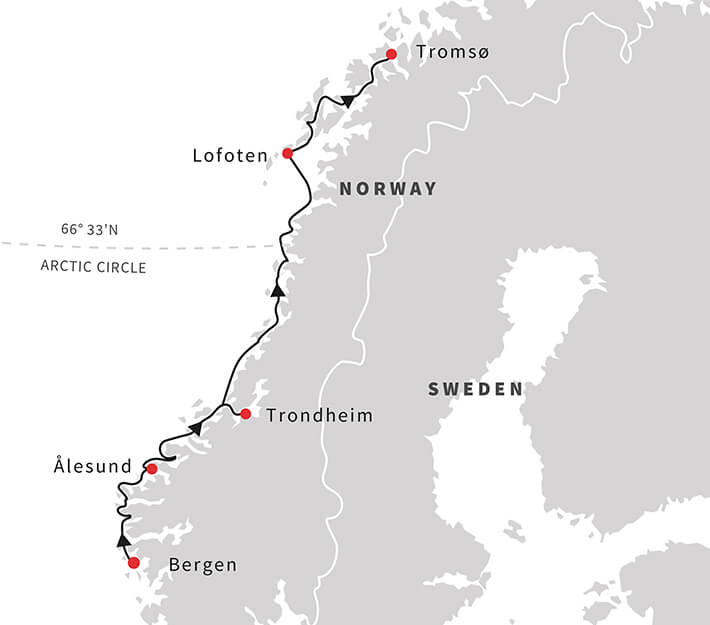 From https://www.hurtigruten.co.uk/destinations/norway/a-taste-of-the-arctic-northbound/