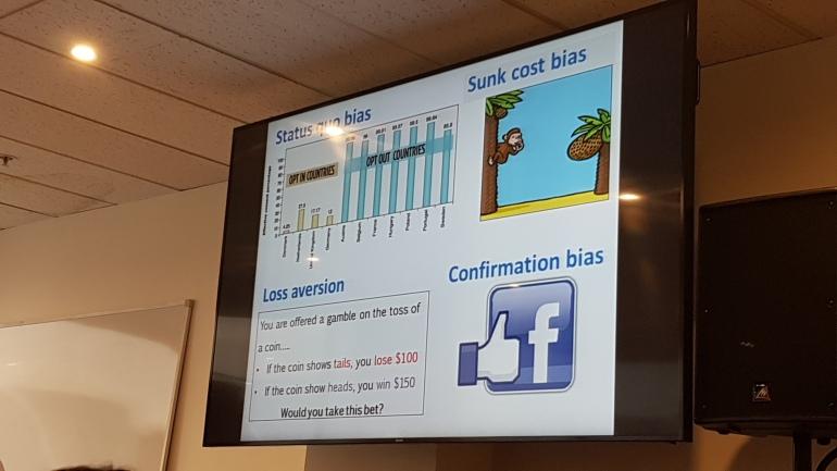 Image from workshop slides BWA